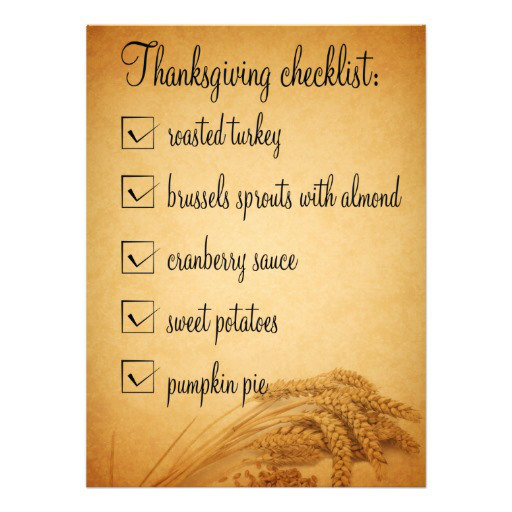 thanksgiving_checklist_invitation-r40bf62fe4c64470899d940b84729f09b_imteq_8byvr_512